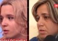"""Denise Pipitone ultimissime, su Olesya Rostova spuntano """"filmini hard e baci lesbo"""""""