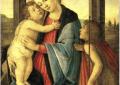 Botticelli svenduto, Cranach risorge da un triste passato