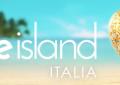 Love Island, Giulia De Lellis: quando inizia, quante puntate e dove vederlo