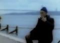 La cura, la canzone di Franco Battiato che celebra l'amore: il vero significato