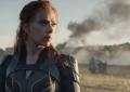 Black Widow, quando si può vedere gratis su Disney plus