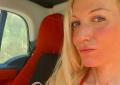 Temptation Island, Valentina Nulli Augusti: chi è, età, fidanzato, Instagram