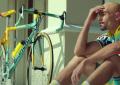 """Libero De Rienzo ultima apparizione nel film """"Il caso Pantani - L'omicidio di un campione"""". VIDEO"""