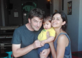 Marcella Mosca, chi è la moglie di Libero De Rienzo: figli e carriera