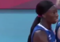 "Olimpiadi 2021, Paola Egonu  senza freni: ""Sorry Sorry e vattela a...."". VIDEO"