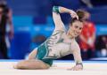 Vanessa Ferrari chi è, età, altezza, fidanzato, infortunio: olimpiadi 2020 finale della vita