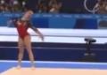 Vanessa Ferrari alle Olimpiadi 2021 balla sulle note di 'Con te partirò': IL VIDEO