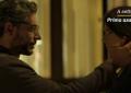 Luce dei tuoi occhi quando inizia, cast, trama, quante puntate, trailer della fiction con Anna Valle