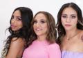 Chi sono Jessica, Lucrezia e Clarissa Hailé Selassié: sorelle principesse al Gf Vip 6