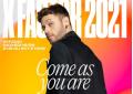 X Factor 2021, dove vederlo senza Sky: tutto gratis