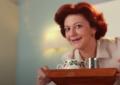 Ludovica Modugno, in Quo Vado era la mamma di Checco Zalone: VIDEO