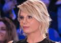 Amici 2021 eliminato 17 aprile: chi è uscito nella quinta puntata Serale. COLPO DI SCENA