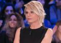 Amici 2021 anticipazioni eliminati quarta puntata 10 aprile, chi esce: addio ad un super amato