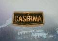 La Caserma quando va in onda, come partecipare e... Tutte le anticipazioni della nuova fiction di Rai 2