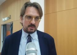 """FILI, Guido Guidoresi: """"Progetto che accompagna alla sostenibilità ambientale gli obiettivi di indotto"""""""