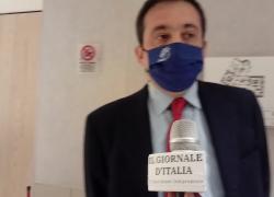 """Utilitalia, Brandolini: """"Sensibilizzare le persone per combattere il littering"""""""