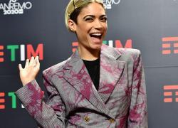 Festival Sanremo 2021, ELODIE conduttrice: rumor bomba. Anna Tatangelo...