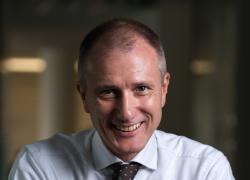 """Wavemaker, Vergani:  """"Il nostro ruolo è guidare le aziende negli investimenti adv per un contatto migliore con i consumatori"""""""
