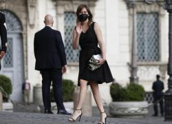 "Elezioni, Maria Elena Boschi attacca: ""M5s è in caduta libera, Iv presente ovunque"""