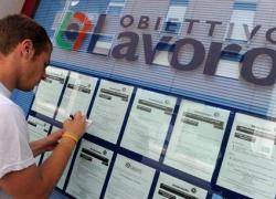 Lavoro: bonus assegno di ricollocazione, fino a 5 mila euro per trovare lavoro