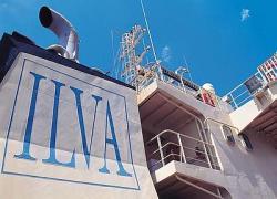 Ex Ilva Taranto, ultime notizie: il CdS  ribalta la sentenza