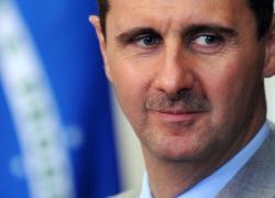 """Siria, elezioni """"bulgare"""". Assad rieletto col 95,1%, Occidente inerme"""