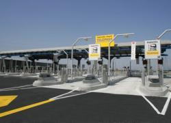 Autostrade per l'Italia: al via il procedimento di inottemperanza
