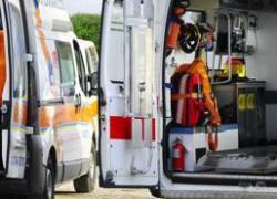 Spagna, italiano legato ad una sedia e picchiato in casa sua: è morto
