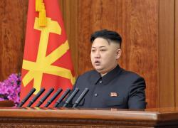 Corea, Kim Jong-un come sta: un insolito commento sulla tv di Stato spaventa il mondo