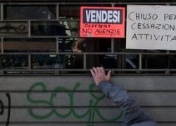 Covid, i segni della crisi economica sugli enti locali: buco da quasi 23 miliardi