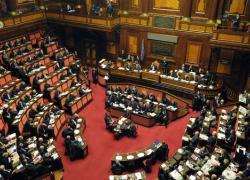 Governo, riformaGiustizia: in M5s resta richiesta correzioni
