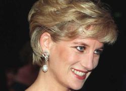 """Royal Family choc, testimone: """"Lady Diana si muoveva in auto dopo lo schianto"""". Le ultime sei parole"""