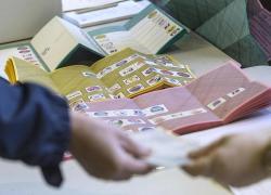 Elezioni amministrative, sensazioni: la campagna elettorale si chiude con il Centrosinistra ottimista