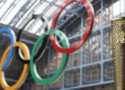 Olimpiadi Tokyo 2020 oggi al via: programma e dove vederle