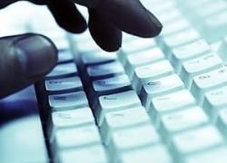 """Siae, attacco hacker: chiesto riscatto in bitcoin. Il dg Blandini: """"Non pagheremo"""""""