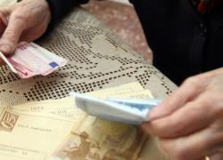 Pensioni, quota 100 e Ape sociale in attesa della riforma: chi può accedere