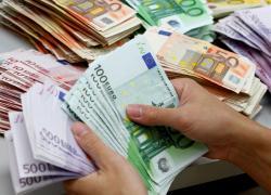 Pensioni, reddito di cittadinanza, fisco: cosa cambia da settembre