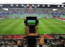Ascolti tv 14 giungo 2021: Euro 2020 contro Mr Wrong, Rai 1 vs Canale 5