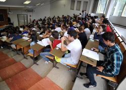 """Statale di Milano, Green pass per lo studentato, i fuorisede: """"Non è così semplice"""""""