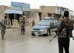Afghanistan, attentato oggi a Kandahar in una moschea: decine di morti e feriti