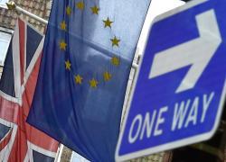 Brexit, conseguenze economiche: Londra vuole decidere da sola, ma Bruxelles rifiuta