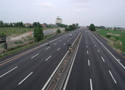 Autostrade per l'Italia: al via il cashback dei pedaggi sulla rete autostradale