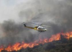 Incendi Sicilia e Calabria ultime notizie: tre morti e territorio devastato