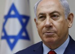 Israele, con Biden out Netanyahu. Cambia il Medio Oriente, chi è il nuovo premier