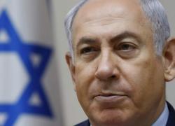 """Israele, nato il governo anti Netanyahu. Bibi accusa Biden e dice: """"Tornerò presto"""""""