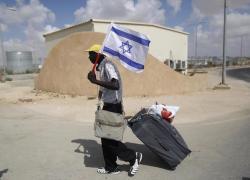 Israele, Herzog nuovo presidente: ma la formazione del governo si complica