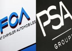 FCA e Groupe PSA, le assemblee degli azionisti approvano la fusione