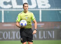 Calcio: Serie B. Playoff, semifinali andata ad Ayroldi e Marini