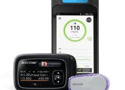 Diabete, nuovo sistema per la somministrazione automatica di insulina