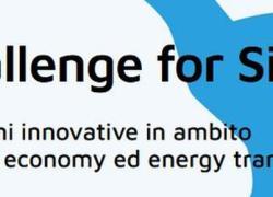 Transizione sostenibile, call A2A per realtà innovative siciliane